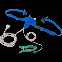 ECG-belt-ARs