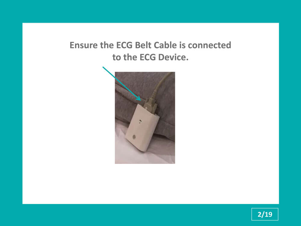 iECG Mobile Kit_How to use_English-2